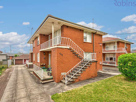 Unit - 4/553 Maitland Road,...