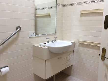 891de863cf44e8dde9081a9b bathroom   1 flipped 2326 5dfab8b823752 1576718201 thumbnail