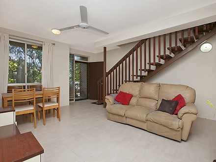 2/19 Westralia Street, Stuart Park 0820, NT Unit Photo
