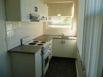 44096bb446d7900c0a3e31f2 kitchen web 6647 5dfacac79eaf8 1576718635 thumbnail
