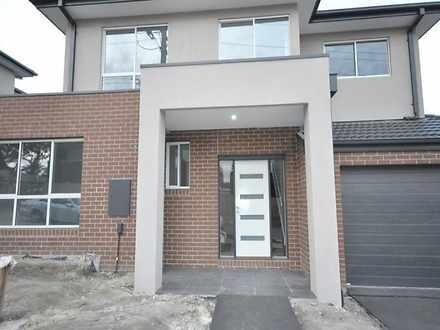House - 24 Faelen Street, B...