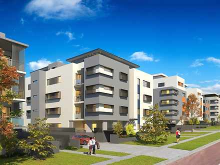 288A-290 Great Western Highway, Wentworthville 2145, NSW Apartment Photo