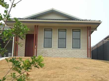 House - Macksville 2447, NSW