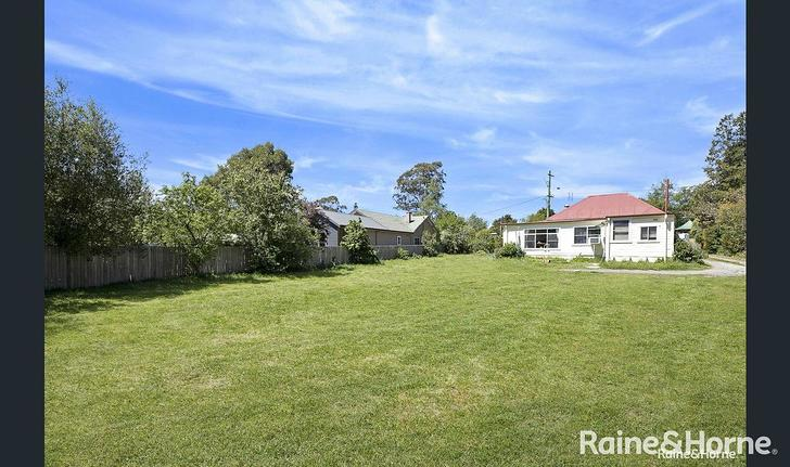 511 Moss Vale Road, Bowral 2576, NSW House Photo