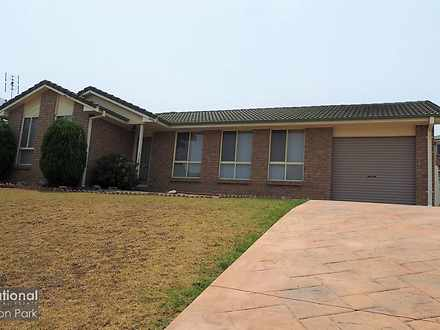 House - 43 Roper Road, Albi...