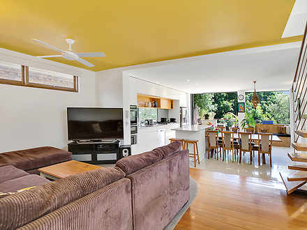 House - 494 Bronte Road, Br...