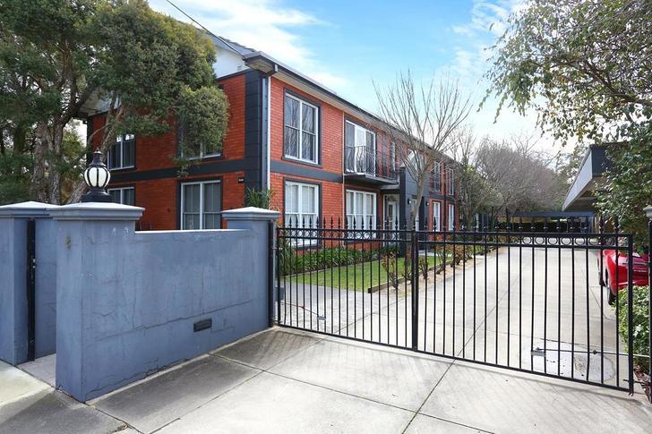 7/8 Elphin Street, Ivanhoe 3079, VIC Apartment Photo