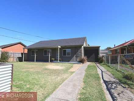 House - 34 Thomson Avenue, ...