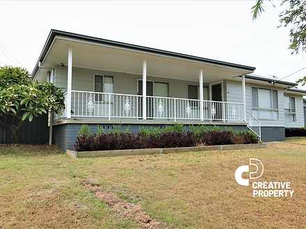 35 Urara Parade, Wallsend 2287, NSW House Photo