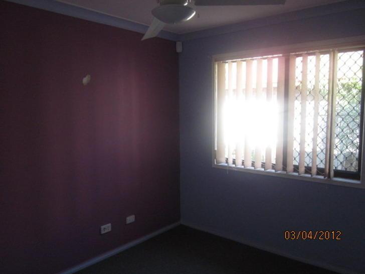 8 Felice Street, Daisy Hill 4127, QLD House Photo