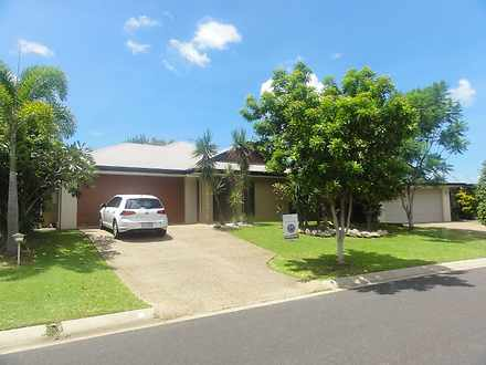 5 Springbrook Avenue, Redlynch 4870, QLD House Photo