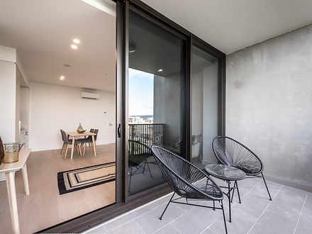 Apartment - 501/156 Wright ...