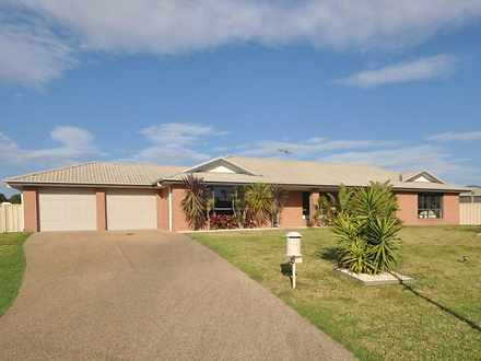 11 Franks Close, Branxton 2335, NSW House Photo