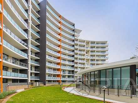 Apartment - 152/23-25 North...