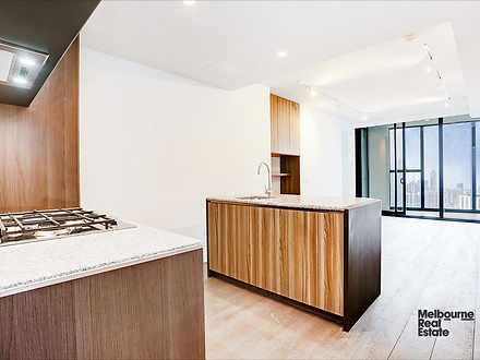 6505/160 Victoria Street, Carlton 3053, VIC Apartment Photo