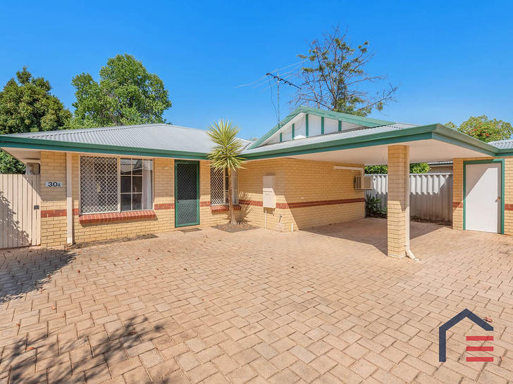 House - 30A Normanby Road, ...
