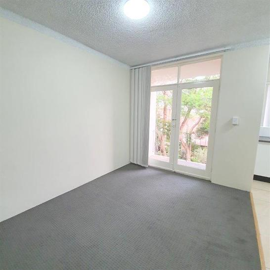 2 Olive Street, Liverpool 2170, NSW Unit Photo