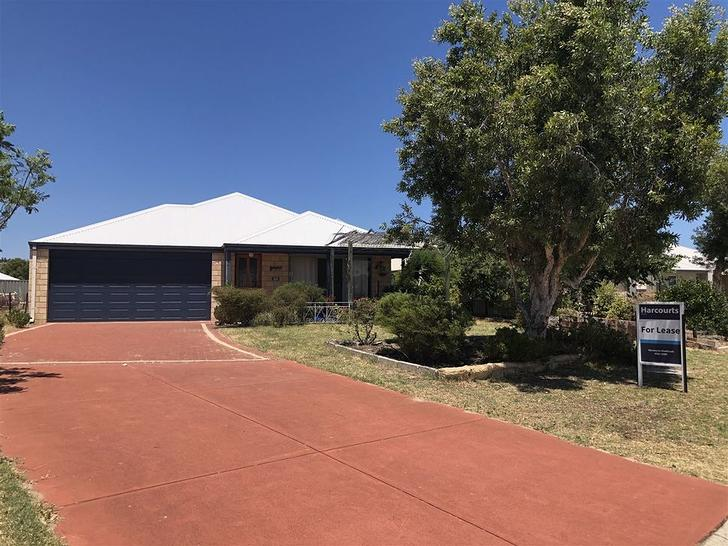 House - 26 Nairn Road, Cood...