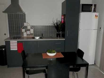 C21bd05047620a1524163559 kremmk kitchen 1576746013 thumbnail
