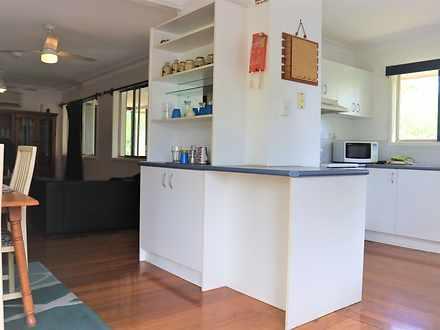 Cf51974d12f402e4d07523e5 kitchen 5445 5dfb40f001968 1590550590 thumbnail
