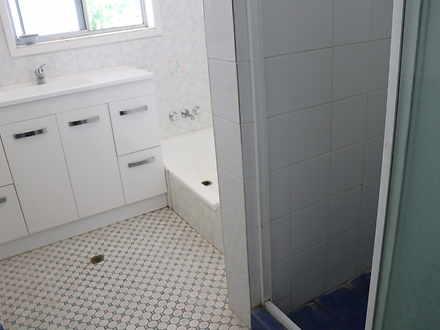92251c0483d22f15c0814a2d bathroom 5102 5dfb40f0d25c3 1590550601 thumbnail