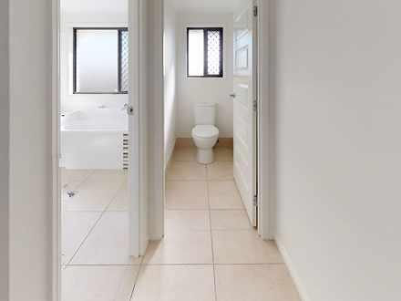 01039e5dcc6eff8c793d43ee r9wxsj 5tappenstreetbathroom 1576800009 thumbnail