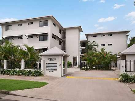 Apartment - 16/423-427 Drap...
