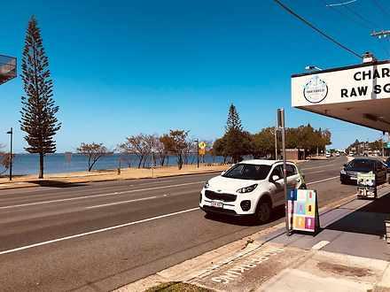 2/70 Hornibrook Esplanade, Clontarf 4019, QLD Unit Photo