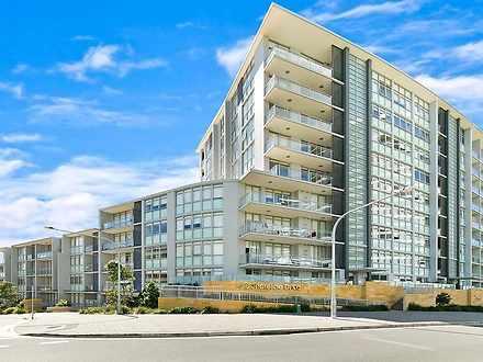 176/38 Shoreline Drive, Rhodes 2138, NSW Apartment Photo