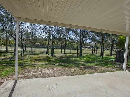 Windaroo 4207, QLD House Photo