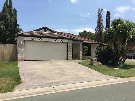 16 Pamela Street, Wynnum West 4178, QLD House Photo
