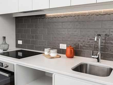 1401/156 Wright Street, Adelaide 5000, SA Apartment Photo