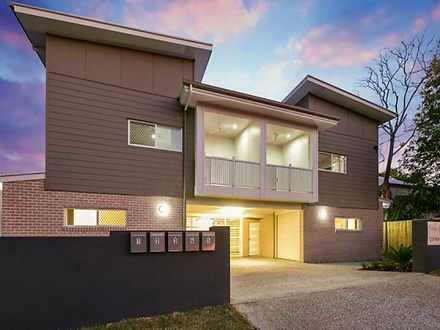 2/159 Northgate Road, Northgate 4013, QLD Apartment Photo