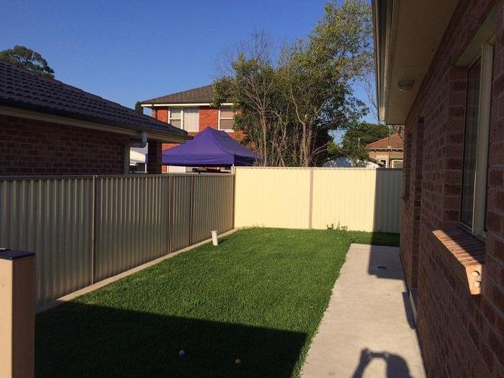 49B The Avenue, Granville 2142, NSW Villa Photo