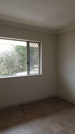 Doors walls ceiling 9 1576806651 primary
