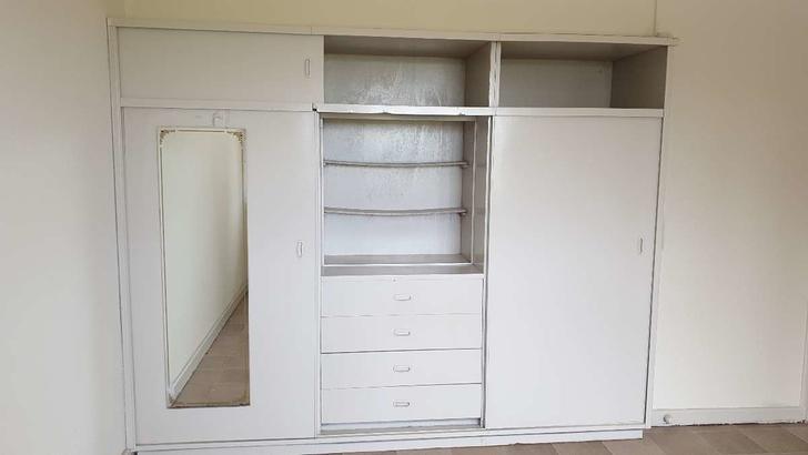 Wardrobe drawers shelves 18 1576806651 primary