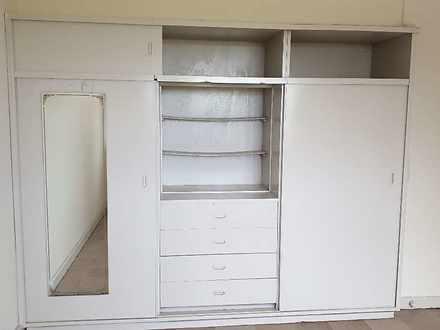 Wardrobe drawers shelves 18 1576806651 thumbnail