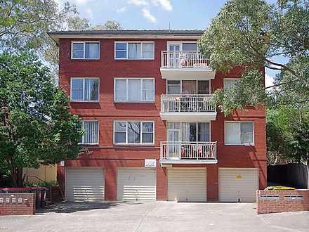 2/104 Croydon Street, Lakemba 2195, NSW Unit Photo