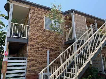 Unit - 3/56 Biggs Avenue, B...