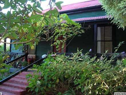 House - 446 Mount Barker Ro...