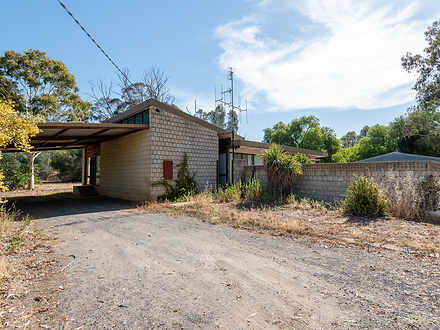 House - 145 Midland Highway...