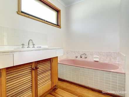 D52b0b3f19a55d1714bae110 2814 bathroom 1576811558 thumbnail