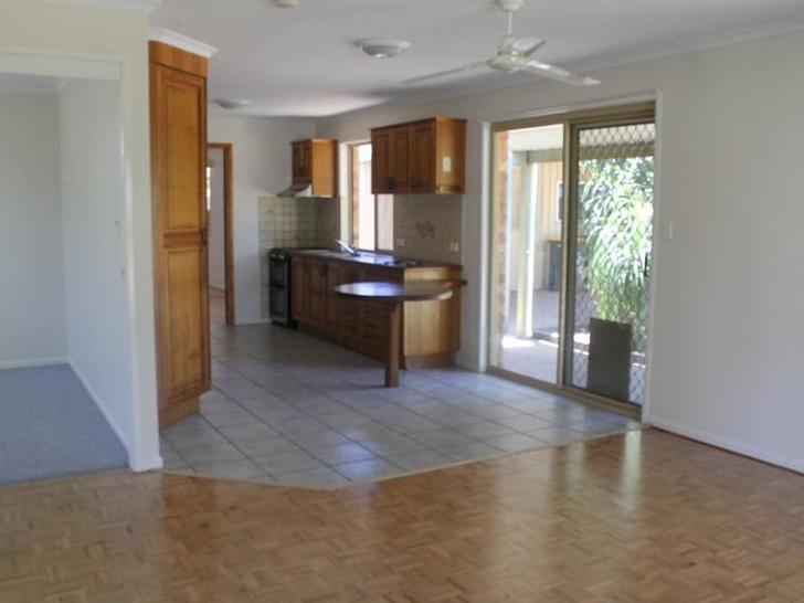 22 Acacia Street, Point Vernon 4655, QLD House Photo