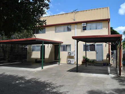 5/22 Bergin Street, Booval 4304, QLD Unit Photo