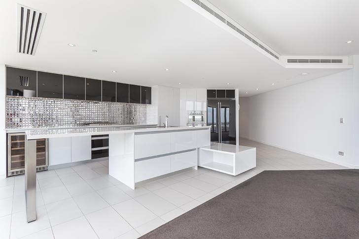 Apartment - 1805/96 Bow Riv...