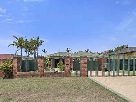 16 Aspen Street, Carindale 4152, QLD House Photo