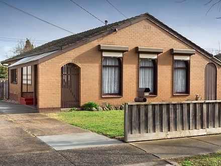 House - 117 Neasham Drive, ...