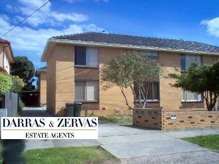 8/10 Daly Street, Oakleigh East 3166, VIC Apartment Photo