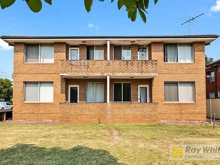 Apartment - 2/109 Victoria ...