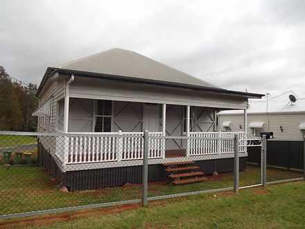 15 Aspect Street, North Toowoomba 4350, QLD House Photo